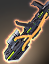 Bio-Molecular Phaser Assault Minigun icon.png