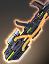 Bio-Molecular Phaser Blast Assault icon.png