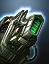 Borg Engine Tech icon.png