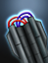 Console - Universal - Dynamic Power Redistributor Module icon.png