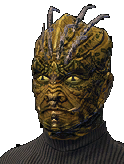 Doff Unique Sf Xindi Reptillian M 01 icon.png