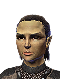 Doffshot Rr Romulan Female 36 icon.png