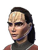 Doffshot Sf Cardassian Female 03 icon.png