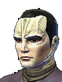 Doffshot Sf Cardassian Male 06 icon.png