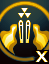 Eject Cryo Plasma icon.png