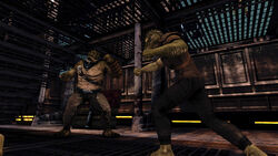Foundry-Gorn Sparring.jpg