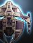 Hangar - Jem'Hadar Attack Ship icon.png