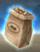 Peanuts icon.png