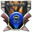 Spectres Arc icon.png