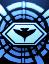 Transwarp (Iota Pavonis) icon (Federation).png
