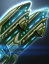 Wide Arc Altamid Plasma Dual Heavy Cannons icon.png
