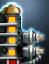 Console - Universal - Enhanced Plasma Manifold icon.png