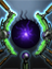 Console - Universal - Projected Singularity icon.png