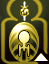 Disruptor Shell icon (TOS Federation).png
