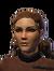 Doffshot Ke Krenim Female 01 icon.png
