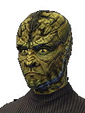 Doffshot Sf Tosk Male 02 icon.png