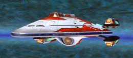 ISS Fortuna (Prometheus).png