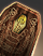Miser's Delight icon.png