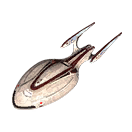 Shipshot Cruiser Odessey Tact.png