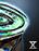 Tachyon Deflector Array Mk X icon.png
