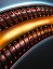 Terran Task Force Phaser Beam Array icon.png