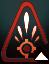 Cannon Scatter Volley icon (Klingon).png
