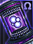 Component - Omega Shard