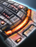 Console - Universal - Enhanced Dynamic Tactical System (Federation) icon.png