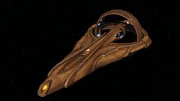D'Kyr Science Vessel.png