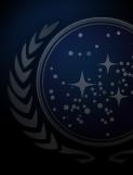 Doff civilian federation bg.png