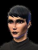 Doffshot Sf Bajoran Female 10 icon.png