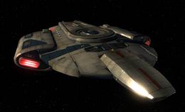 Federation Tactical Escort Retrofit.png