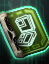 Improved Kits and Modules Tech Upgrade icon.png