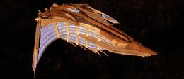 Klingon Sech Battle Cruiser (NPC).png
