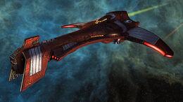 Korath Temporal Science Vessel.jpg