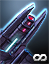 Kumari Phaser Wing Cannons icon.png