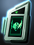 Nimbus Pirate Distress Call icon.png