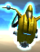 Risa Floater - Superior (Gold) icon.png