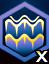 Soliton Wave Generator icon (Federation).png