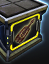 Special Requisition Pack - Hirogen Apex Heavy Battlecruiser icon.png