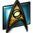 TOS Starfleet Science Officer Candidate icon.png