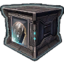 Temporal Treasure Hunting icon.png