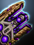 Wide Arc Delphic Antiproton Dual Heavy Cannons icon.png