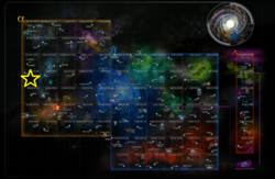 Breen Galaxy Map.png