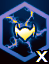 Energy Discharge Array icon (Romulan).png