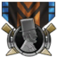 Four Score and Seven Kills Ago icon.png