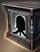 Ground Non-Combat Pet Pack - Triconipus Companion icon.png