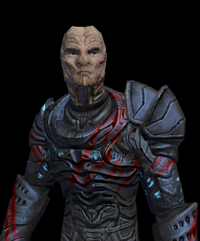 Hirogen Lieutenant Male 01.png