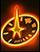 Impatient icon.png