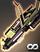 Jem'Hadar Assault Wide-Area Minigun icon.png